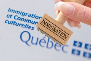 La Belle Province: Quebec's Business Immigration Categories