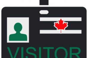 Visiting Canada: Understanding the Visitor Visa Process